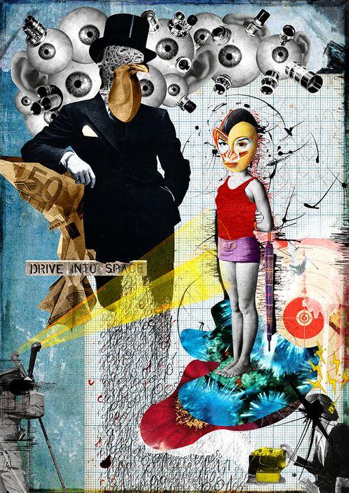Collage de 20100