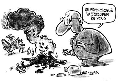 Par Nicolas de La Casinière {PNG}